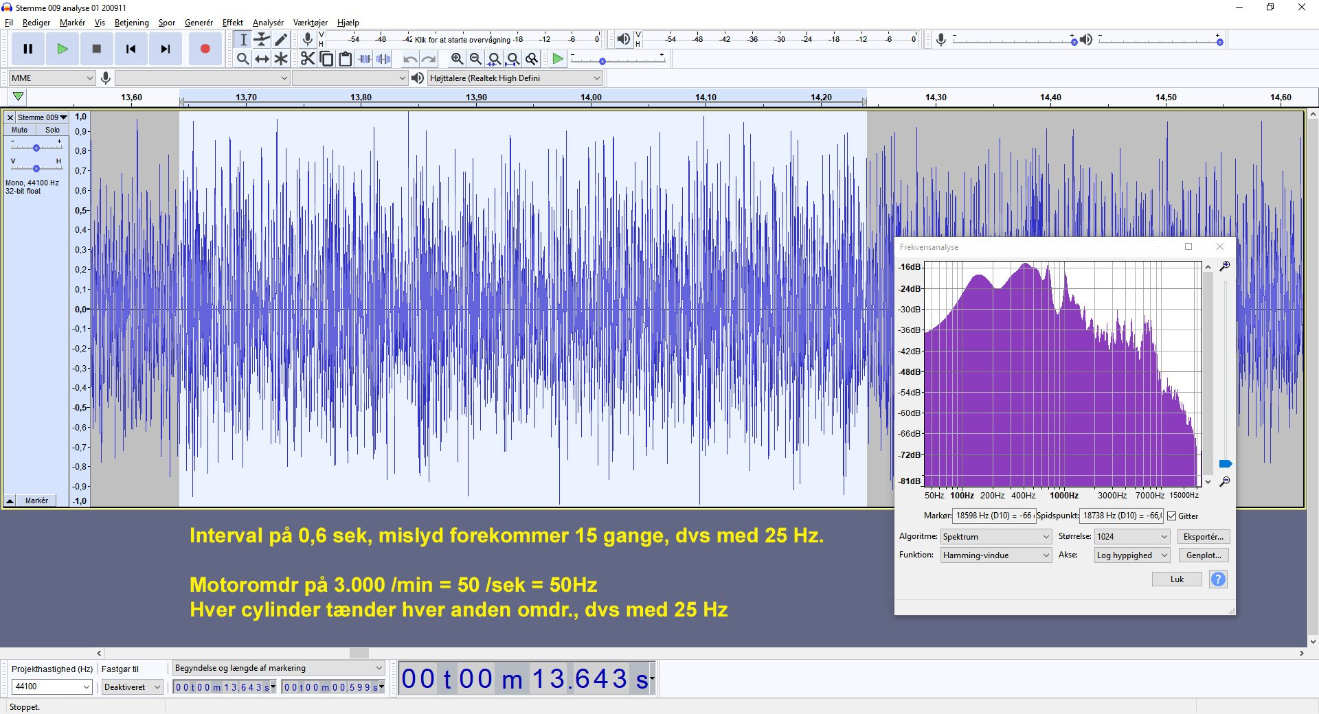 Screenshot Stemme 009 analyse 01