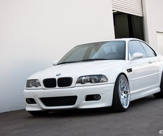 clean-bmw-e46-m3-goes-for-new-suspension-at-eas-photo-gallery_9